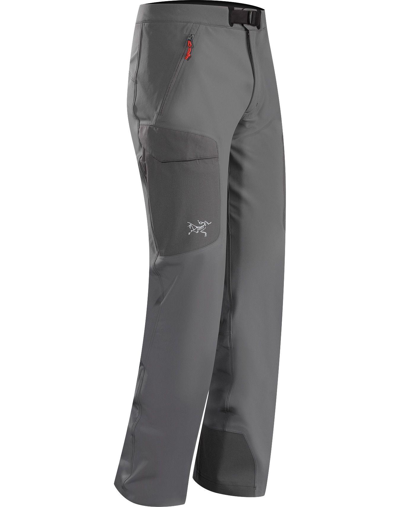 Jakie spodnie trekkingowe wybrać?